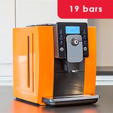 Machine à Espresso Automatique AM6244/OR