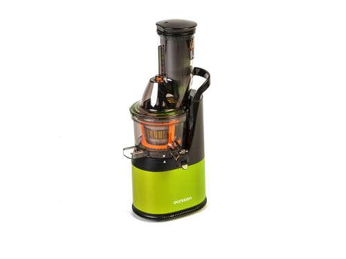 Extracteur de jus avec tarière Vitality JM6001/GA