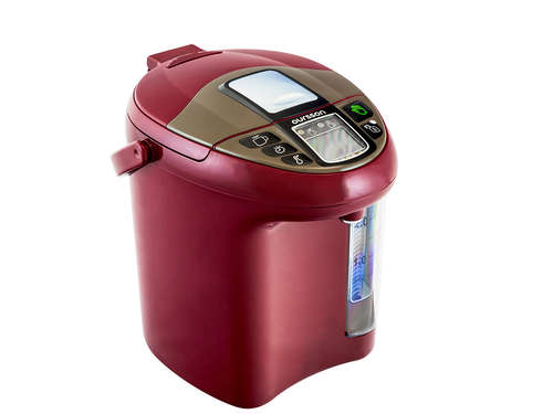 All-In-One XL-Thermopot OURSSON TP3310PD/DC