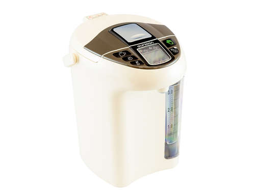 All-In-One XL-Thermopot OURSSON TP4310PD/IV