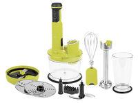 Mixeur plongeant multifonction HB6070/GA