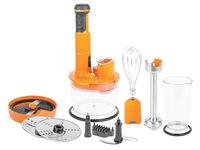 Mixeur à main multifonction HB6070/OR