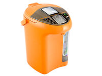 All-In-One XL-Thermopot OURSSON TP4310PD/OR