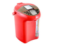 All-In-One XL-Thermopot OURSSON TP4310PD/RD